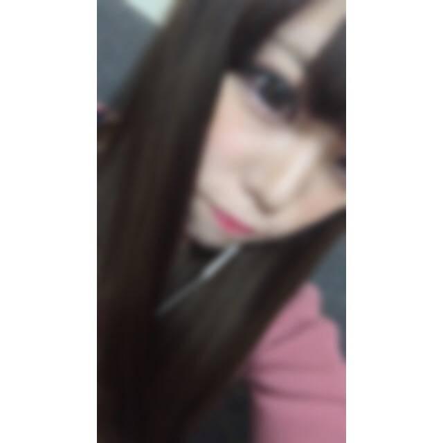 あすか(体験入店2/9)